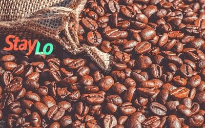 Can coffee prevent diabetes?