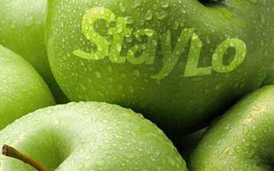 Are Granny Smith apples the healthiest apples?